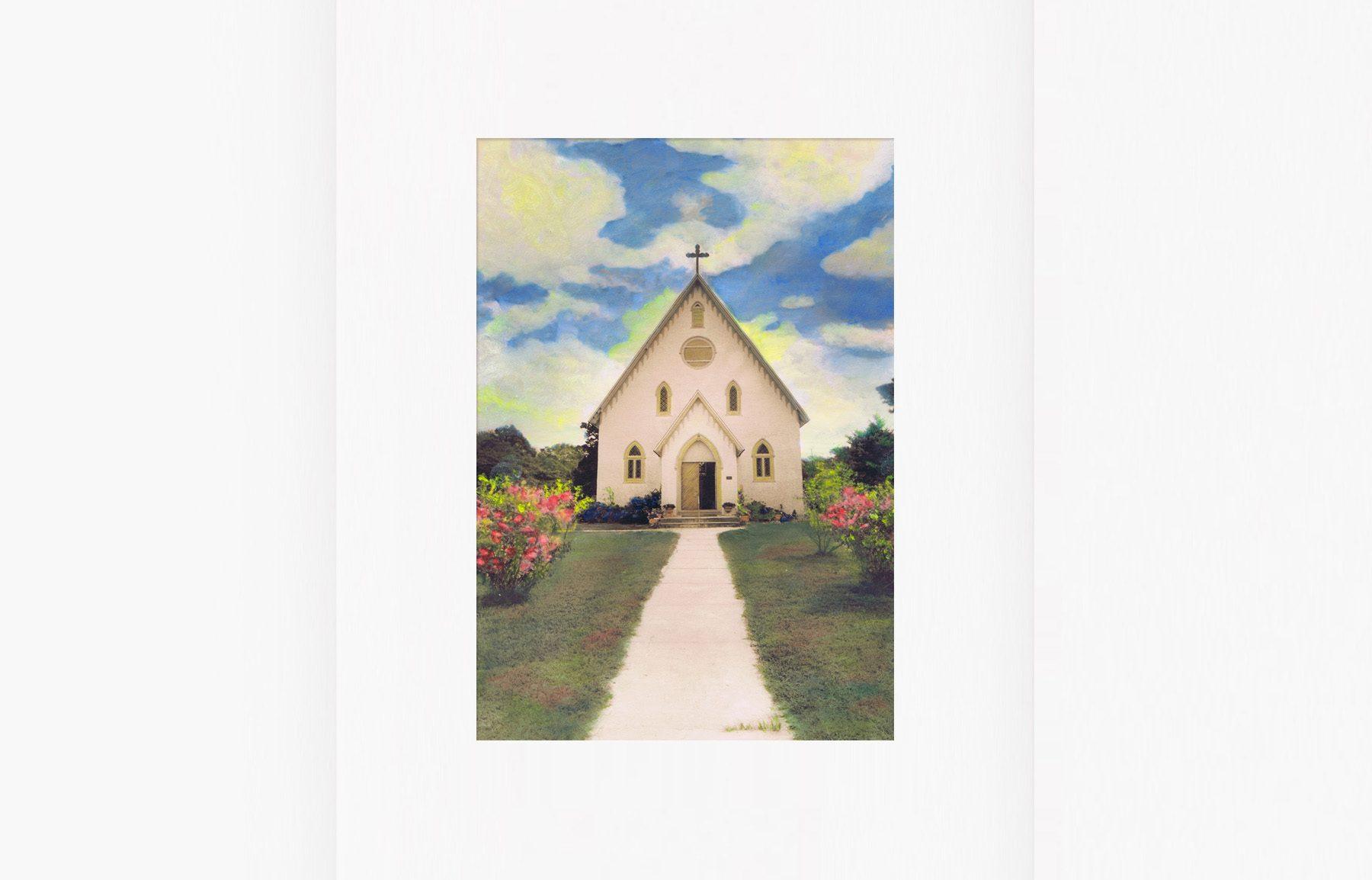 little-church